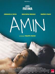 """Résultat de recherche d'images pour """"amin"""""""