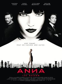 film a voir Anna en streaming