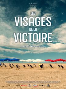 Film Les Visages de la victoire Streaming Complet - Elles s'appellentChérifa, Jimiaa, Mimouna, Aziza, des femmes dont on entend quasiment...