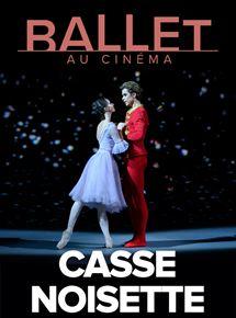 Bande-annonce Casse-Noisette (Ballet du Bolchoï)