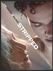 Bande-annonce Stripped