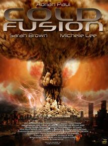 Cold Fusion streaming vf