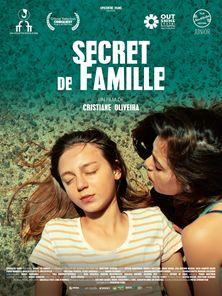 Secret de famille Bande-annonce VO