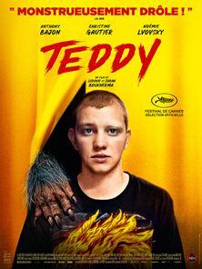 Teddy Bande-annonce VF