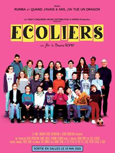 Ecoliers