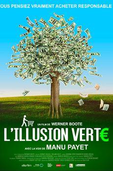 L'Illusion verte