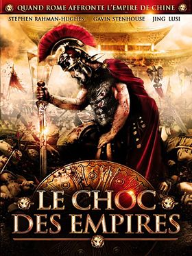 Le Choc des Empires