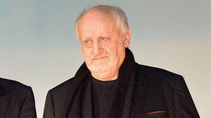 Mort de Jacques Bral, réalisateur d