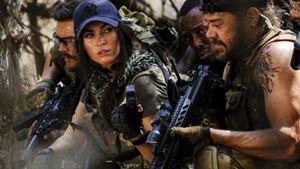 VOD : quels sont les films à voir cette semaine du 28 février au 6 mars ?