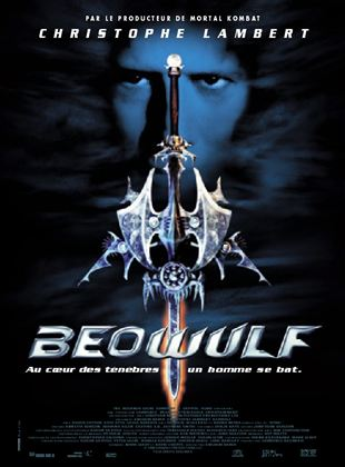 Bande-annonce Beowulf