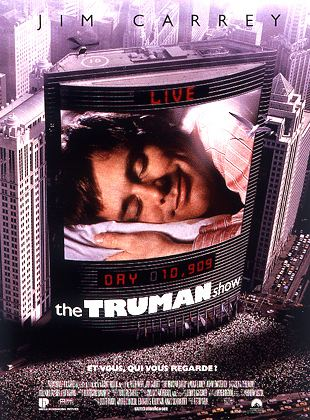 Bande-annonce The Truman Show