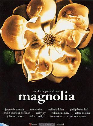 Bande-annonce Magnolia