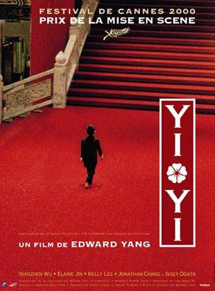 Bande-annonce Yi Yi