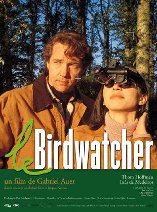 Bande-annonce Le Birdwatcher