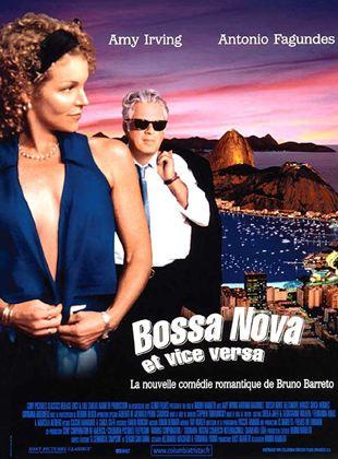 Bande-annonce Bossa Nova et vice versa