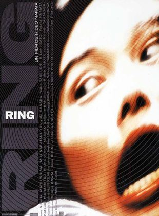 Bande-annonce Ring
