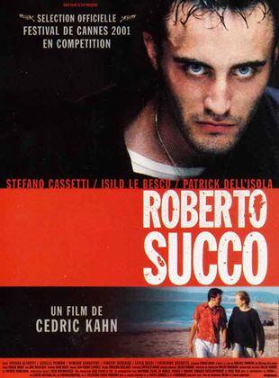 Bande-annonce Roberto Succo