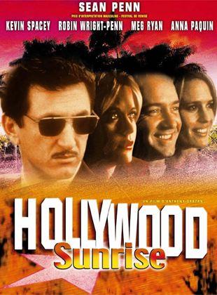 Bande-annonce Hollywood sunrise