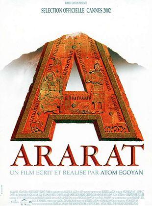 Bande-annonce Ararat