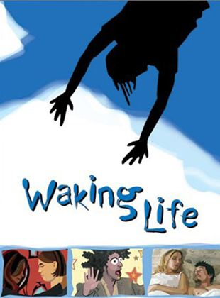 Bande-annonce Waking Life
