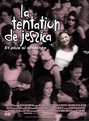Bande-annonce La Tentation de Jessica