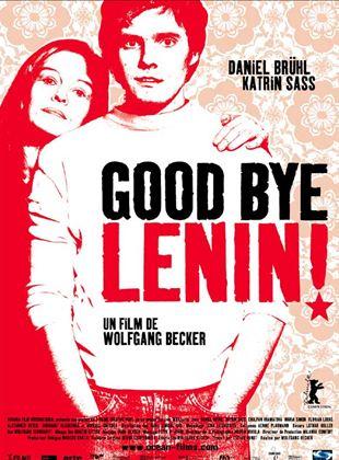 Bande-annonce Good Bye, Lenin!