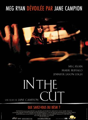 Bande-annonce In the Cut