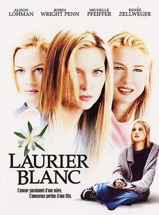 Bande-annonce Laurier blanc