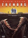 Bande-annonce Tremors
