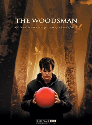 Bande-annonce The Woodsman