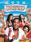 Bande-annonce Boat Trip