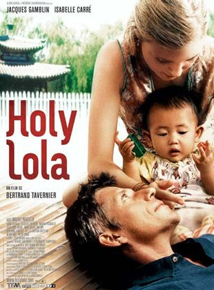 Bande-annonce Holy Lola