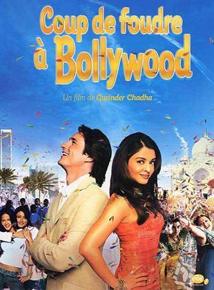 Bande-annonce Coup de foudre à Bollywood