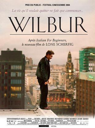 Bande-annonce Wilbur