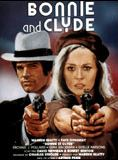 Bande-annonce Bonnie and Clyde