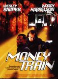 Bande-annonce Money Train