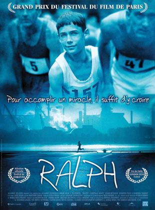 Bande-annonce Ralph