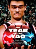 Bande-annonce The Year of the Yao