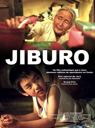 Bande-annonce Jiburo