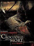 Bande-annonce Le Crocodile de la mort