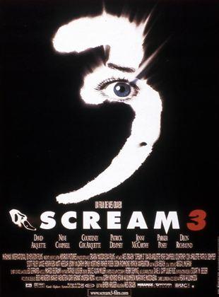Bande-annonce Scream 3