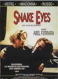 Bande-annonce Snake Eyes