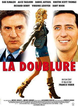 Bande-annonce La Doublure
