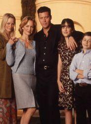 FBI Family