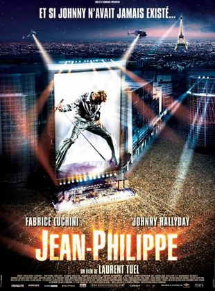 Bande-annonce Jean-Philippe