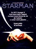 Bande-annonce Starman