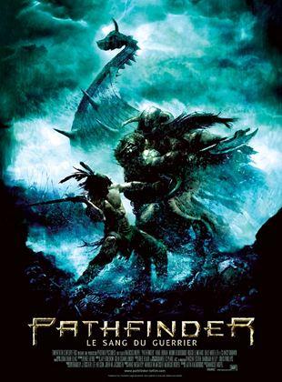 Pathfinder VOD