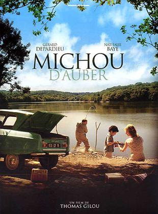 Bande-annonce Michou d'Auber