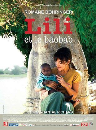 Bande-annonce Lili et le baobab