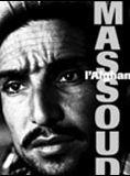 Massoud l'Afghan